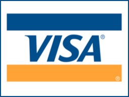 Debit Card Slot Sites