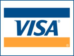 Debit Card Slot Sites