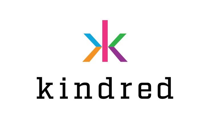 New Kindred Social Responsibility Tool Launched