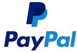 Paypal Slots UK | Best Paypal Slot Sites 2018