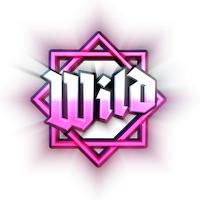 The Rift Wild Symbol