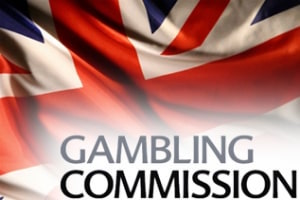Gambling Commission Announce Consultation on Use of Credit Cards for Gambling