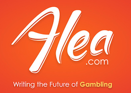 Alea Gaming Ltd – Online Casinos and Slot Sites