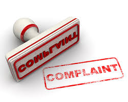 Gambling Complaints | How To Make a Complaint Against an Online Casino