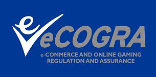 eCORGA - Alternate Dispute Resolution
