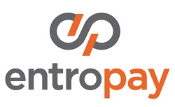 Entropay Slot Sites