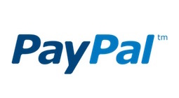 Paypal Slots Sites