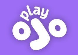 Play OJO Sister Sites