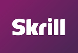 Skrill (Moneybookers) Slot Sites
