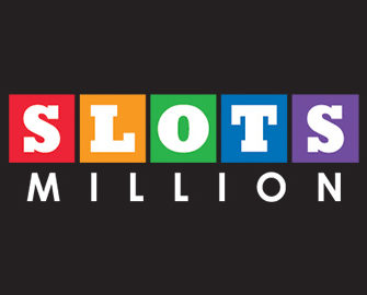 Slots Million Player Wins £2.2 Million