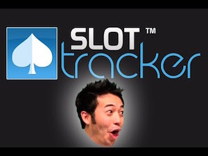 Casino Gameplay Tracking Site Is Sold For €1 Million