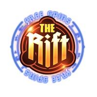 The Rift Scatter Symbol