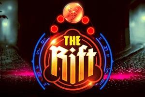 The Slot Buzz