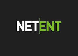 Netent Reveal Financial Reports For Q4 2017