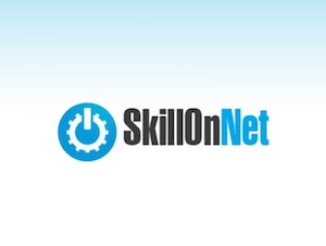 New Skill on Net Casino Set For Launch in 2018