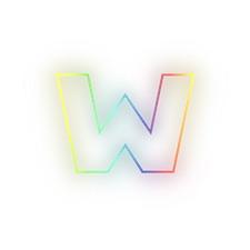 Spectra Wild Symbol