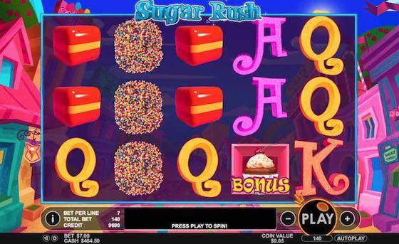 Sugar-Rush-Slot-VR-Game