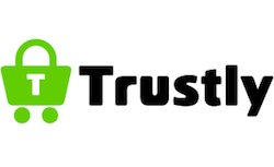 Trustly Slot Sites