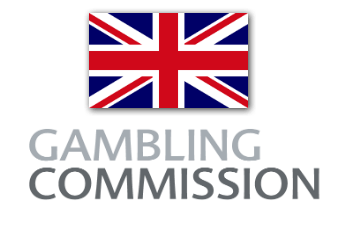 UK Gambling Law and Licensing
