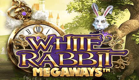 White rabbit big time gaming review 977 rtp theslotbuzz white rabbit by big time gaming thecheapjerseys Images