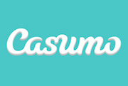 Casumo – A Casino