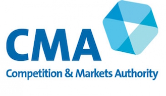 New CMA Investigation Into Withdrawal Restrictions