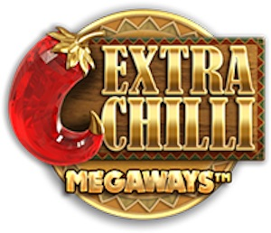 New Games at Cashmio – Including Extra Chilli