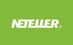 Neteller Slot Sites