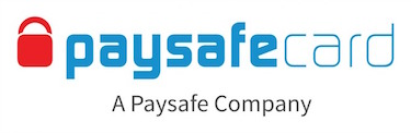 Paysafecard Slot Sites