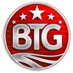 Blueprint Strike Deal With BTG For Megaways™ Engine