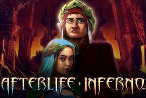 Afterlife Inferno