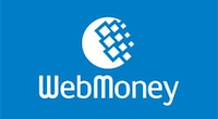 Webmoney Slot Sites 2021