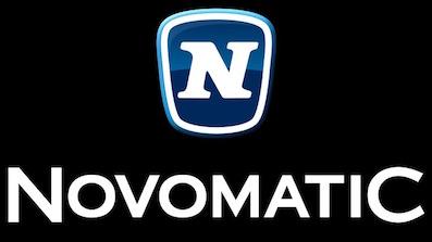 SlotsMillion Partner-Up With Novomatic
