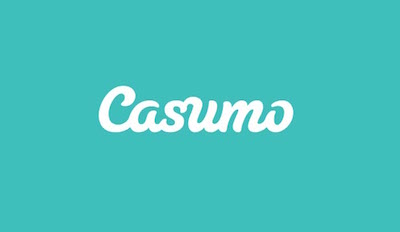 Special Yggdrasil Promotion at Casumo