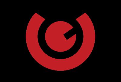 Guts.com Version 2.0