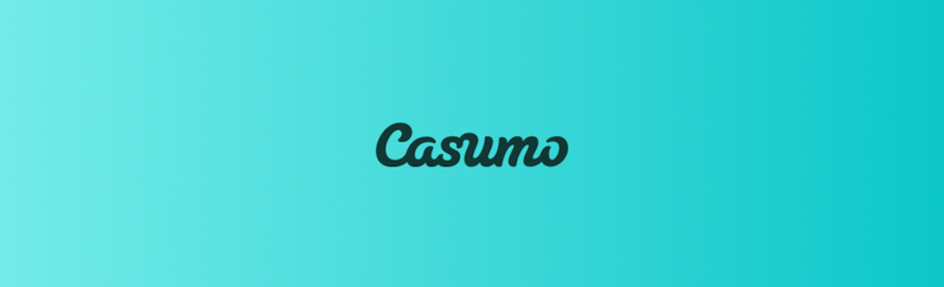 Casumo Casino - Giving Away Tons of Cash This January!