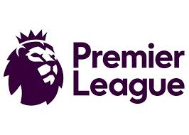 NHS Chief Calls for Premier League  To Do More To Tackle Gambling Addiction