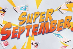 Casino.com Super September Prize Competition