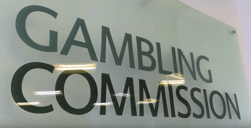 UK Gambling Commission Targets Unfair Withdrawal Restrictions