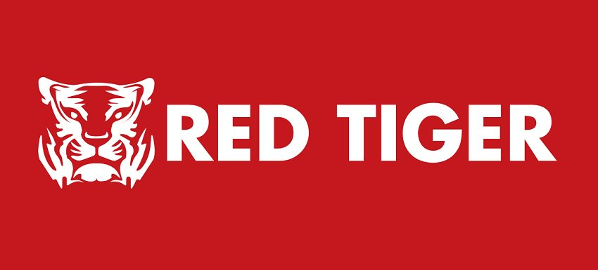 Red Tiger Gaming Will Produce Slots With the Megways™ Engine