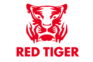 Red Tiger Gaming Next in Line to License BTG's Megaways™ Game Engine