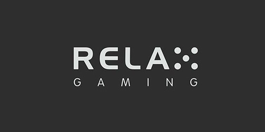 Relax Gaming Are Licensing the Megaways™ Engine For Their Platform Partners
