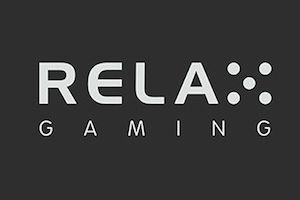 BTG and Relax Gaming Licensing Deal Means More Megaways™ Coming Your Way