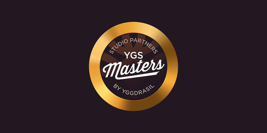 YGS Masters Program - Partnerships With Slot Studios