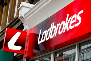 Ladbrokes Coral Fined £5.9 Million Over Problem Gamblers