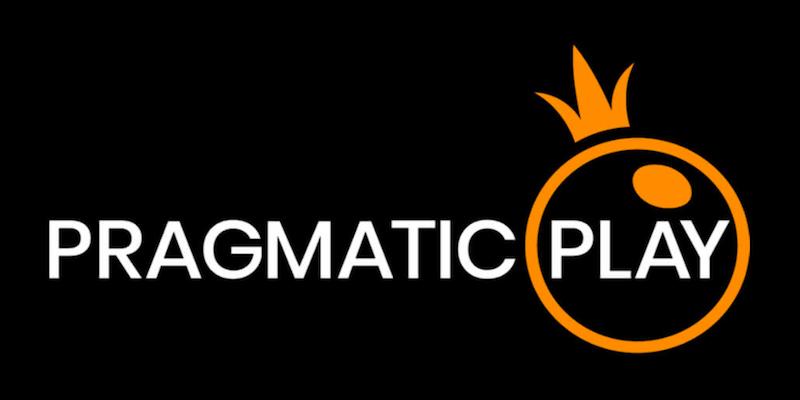 PlayOJO Team Up With Pragmatic Play