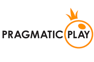PlayOJO Goes Live With Pragmatic Play Games