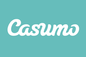 Casumo News – Exclusive Games and Big Reel Races