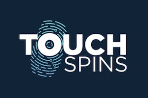Touch Spins
