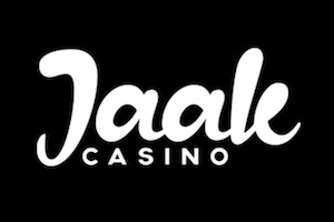 Jaak Casino